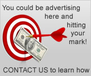 Advertise with the MOBL