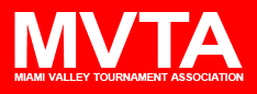 Miami Valley Tournament Association